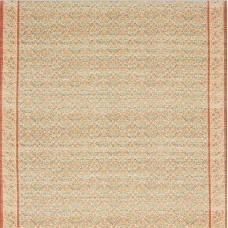 Ткань Morris MORRIS BELLFLOWERS 226402