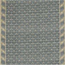 Ткань Morris MORRIS BELLFLOWERS 226403
