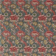 Ткань Morris WANDLE 226398