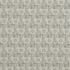 Ткань Morris JANE'S DAISY 230344
