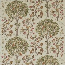 Ткань Morris KELMSCOTT TREE 230342