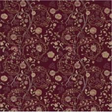 Ткань Morris MARY ISOBEL EMBROIDERIES 230338 Silk