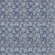 Ткань Morris BRAMBLE 224463 (226443 каталог The Craftsman Fabrics )