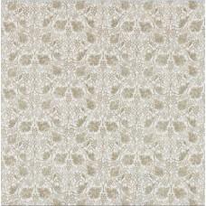 Ткань Morris GRAPEVINE 224475