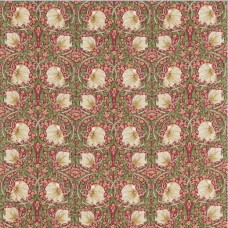 Ткань Morris PIMPERNEL 224493 (226456 каталог The Craftsman Fabrics )