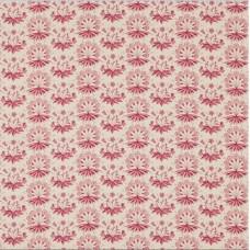 Ткань Morris PRIMROSE & COLUMBINE 224482