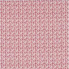 Ткань Morris ROSEHIP 224485