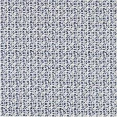 Ткань Morris ROSEHIP 224486 (  226457 каталог The Craftsman)