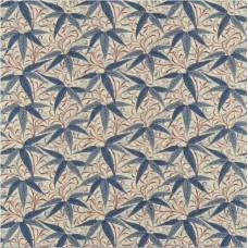 Ткань Morris BAMBOO 222528