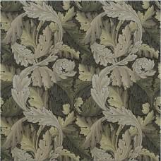 Ткань Morris ACANTHUS TAPESTRY 230273