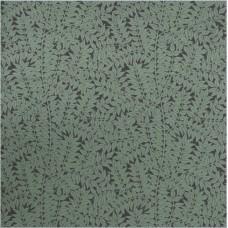 Ткань Morris BRANCH 230274