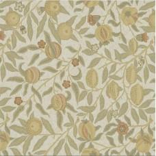Ткань Morris FRUIT 230285