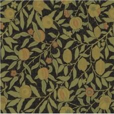 Ткань Morris FRUIT 230286