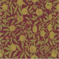 Ткань Morris FRUIT 230287