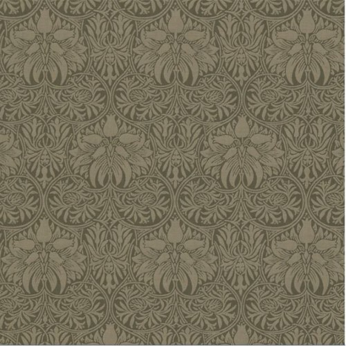 Ткань CROWN IMPERIAL 230293