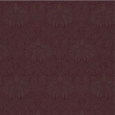 Ткань Morris CROWN IMPERIAL 230294