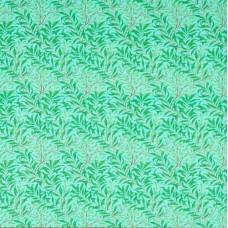 Ткань Morris WILLOW BOUGH 226842