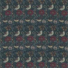 Ткань Morris BIRD & ANEMONE PR8478/1, DMFPBI201