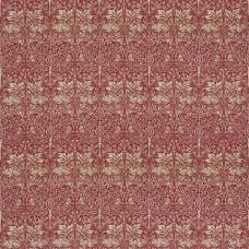 Ткань Morris BRER RABBIT DMORBR201