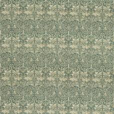 Ткань Morris BRER RABBIT DMORBR203