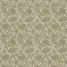 Ткань Morris CHRYSANTHEMUM TOILE 220614