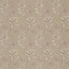 Ткань Morris CHRYSANTHEMUM TOILE 220615