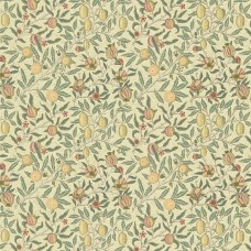 Ткань Morris FRUIT MINOR DMFPFR202, PR8129/2