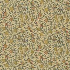 Ткань Morris FRUIT DMFPFR203, PR8048/3
