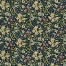 Ткань Morris GOLDEN LILY DMFPGL204, PR7702/4