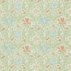 Ткань Morris IRIS DMFPIR201, PR8042/1