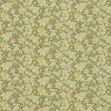 Ткань Morris LEICESTER DMFPLE202, PR8592/2