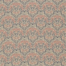 Ткань Morris MICHAELMAS DAISY DMFPMI201, PR7313/1