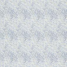 Ткань Morris WILLOW BOUGHS DMFPWB206, PR7614/6
