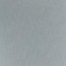 Ткань Morris HOY 236837