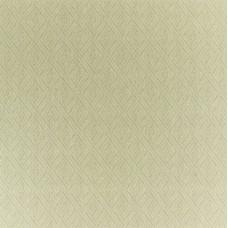 Ткань Morris LETHABY WEAVE 236852