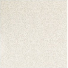 Ткань Morris MORRIS ACORN 236829