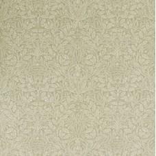 Ткань Morris MORRIS ACORN 236830