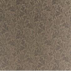 Ткань Morris THISTLE WEAVE 236842