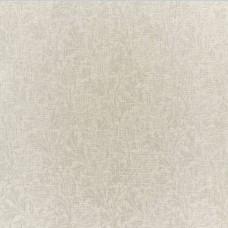 Ткань Morris THISTLE WEAVE 236844