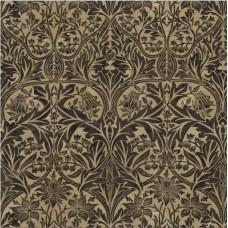 Ткань Morris BLUEBELL 220331