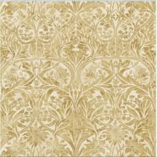 Ткань Morris BLUEBELL 220333