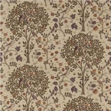 Ткань Morris KELMSCOTT TREE 220326