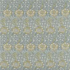Ткань Morris KENNET 220324