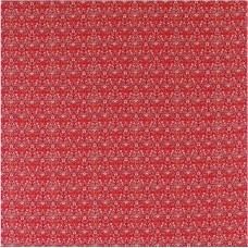 Ткань Morris EYE BRIGHT 226599