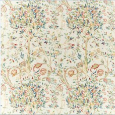 Ткань Morris MELSETTER 226602