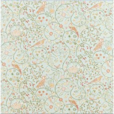 Ткань Morris NEWILL 226590