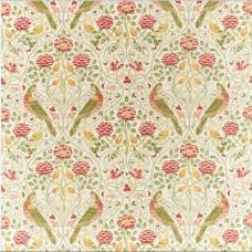 Ткань Morris SEASONS BY MAY 226592