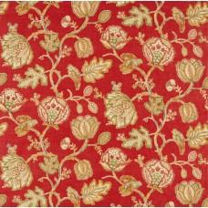 Ткань Morris THEODOSIA 226594