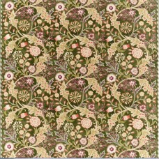 Ткань Morris WILHELMINA 226605