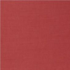 Ткань Morris RUSKIN 236860